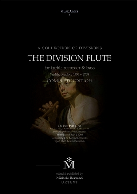 Pay for The Division Flute