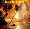 Thumbnail Scriptural