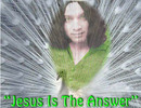 Thumbnail Jesus Is The Answer