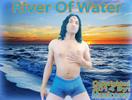 Thumbnail River Of Water