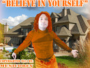 Thumbnail Believe In Yourself