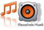 Thumbnail Gemafreier Song: Desire