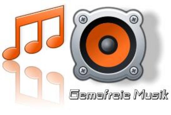 Pay for Gemafreier Song: Desire