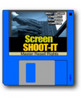 Thumbnail Screen Shoot-It - capture screenshots from your computer