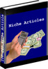 Thumbnail Over 100,000 Niche Articles to Boost Your Online Business