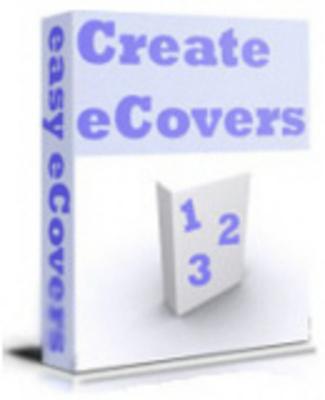 Pay for Ebook e-Cover Creator