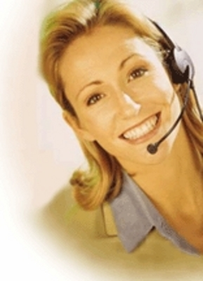 Pay for ChataTick Help Desk with Live Chat