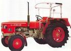 Thumbnail ZETOR tractor  5711/5718/5745/5748 -PARTS CATALOG
