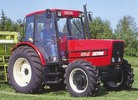 Thumbnail Zetor  7520,7540,8520,8540,9520,9540,10540-Parts Catalog