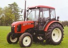 Thumbnail Zetor  4321,4341,5321,5341,6321,6341,7321,7341-Parts Catalog