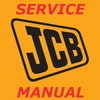 Thumbnail Backhoe Loader JCB 3CX 4CX 214 215 217 Service Manual