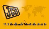 JCB tracked excavator JS-SERIES -Operator Handbook Manual
