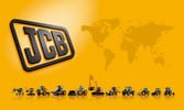 Thumbnail JCB 1CX Backhoe Loader-Operator Handbook Manual
