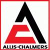Thumbnail Allis-Chalmers 170 175 Service Workshop Repair Manual