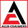 Thumbnail Allis-Chalmers  D19  Repair Workshop  Service Manual