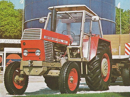 zetor 8011 8045 12011 12045 tractor service workshop manual downl rh tradebit com Zetor 8011 Spec Zetor John Deere