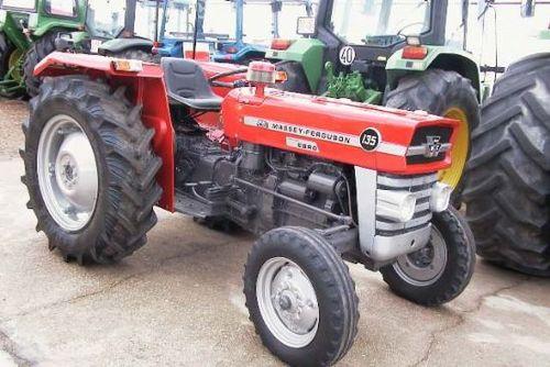 service repair manual tractor massey ferguson mf. Black Bedroom Furniture Sets. Home Design Ideas