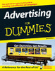 Thumbnail Advertising For Dummies With Gifts