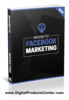 Thumbnail Magnetic Facebook Marketing with Gifts