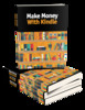 Thumbnail Make Money With Kindle (MRR) With Gifts