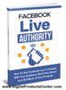 Thumbnail Facebook Live Authority and Gifts