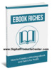 Thumbnail Ebook Riches With Gifts