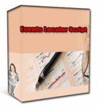 Thumbnail Events Locator script