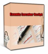 Thumbnail Events Locator script