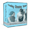 Thumbnail Hosting Directory Script