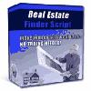 Thumbnail Real Estate Finder Script