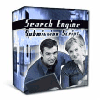 Thumbnail Search Engine Submission Script