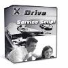 Thumbnail X Drive Service Script