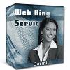 Thumbnail Web Ring Services Script