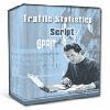 Thumbnail Traffic Statistics Script