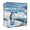 Thumbnail Url Redirection Script