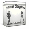 Thumbnail Theme Shopping Cart Scripts