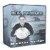 Thumbnail Deal Informer Master Script