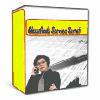 Thumbnail Classifieds Service Script