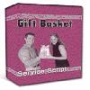 Thumbnail Gift Basket Service Script