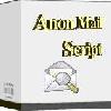 Thumbnail Anon Mail Script