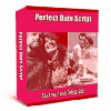 Thumbnail Perfect Date Script