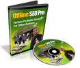 Thumbnail Offline SEO Pro
