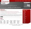 Thumbnail 3 HTML Templates