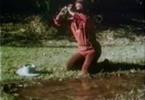 Thumbnail Apache Blood (1975)