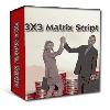Thumbnail 3 x 3 Matrix Script