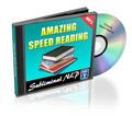 Thumbnail NLP Amazing Speed Reading MP3
