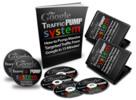 Thumbnail Google Traffic Pump