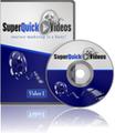 Thumbnail Super Quick Videos 6