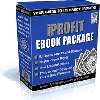 Thumbnail Iprofit Ebook Package