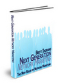 Thumbnail Next Generation Network Marketing